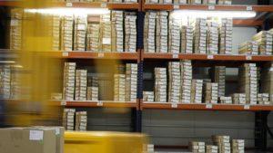 cartuchos, baratos, tintas, toner, compatibles, tienda online, originales, remanufacturados